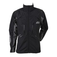 Jaket Riding Road Buster Arei outdoorgear