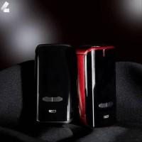Dijual VX 200 Produced Augvape Limited