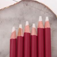 Eraser Highlight Modeling Pencil Rubber Manga Art Supplies R9D2