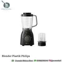 Blender Philips HR-2157 Tritan / Blender Philips Original