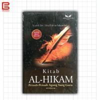 Terjemah Kitab Al Hikam - Ibnu Atha'illah As Sakandari - Khatulistiwa