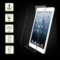 Tempered Glass iPad 6 9.7 inci Anti gores Kaca