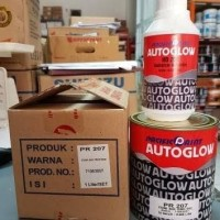 etching primer epoxy autoglow