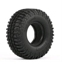 Ban RC Adventure Mud Country Dick Cepek Axial SCX 10 RC4WD D90 1 9