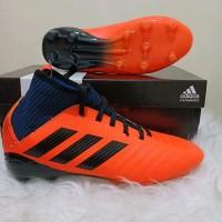 Sale Sepatu Bola Adidas Predator Superfly Termurah