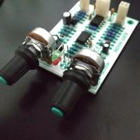 Terpopuler Modul Kit Noise Gate Anti Feedback Termurah & Berkualitas