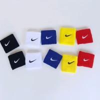 Big Sale Armband - Wristband Nike Bahan Handuk - Ikat Lengan -