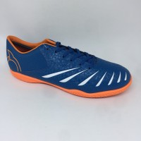 Sepatu Futsal Ortuseight Blitz In Blue White Ks