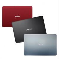 Asus VivoBook X441MA-GA011-12-13-14-21-22T - Intel N4000 2.6 GHz 4GB
