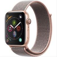 Jual Apple Watch Series 4 Apple Watch 4 44MM GPS CELL ORI NE