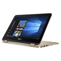 Asus VivoBook Flip 12 TP203MAH-BP001-2-3T - Intel N4000 4GB DDR4 100