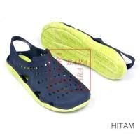 Sandal Pria SEPATU LUOFU ZH6007 (C2) SIZE40-44