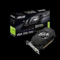 Asus GTX 1050 3GB D5 PH 1FAN tools n parts