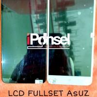 LCD FULLSET ASUZ ZENFONE 3 ZE520KL