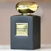 Parfum Original Armani Prive Rose D' Arabie 100ml Ori Reject Non box