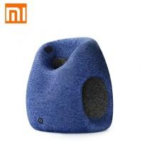 XIAOMI GEGEAI Smart Portable Multifunction Nap Neck Pillow - STO-0577