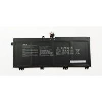 Baterai Battery Laptop Original Asus Rog GL503 GL703 FX503