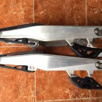 Swingarm Swing Arm KTM 250 350 SXF KTM250SXF KTM350SXF