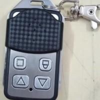 Remote Control Autogate Sliding Gate