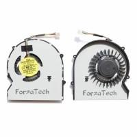 Cooling Fan Laptop HP ProBook 430 G1 DFS400805PB0T (4Pin).