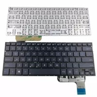 Keyboard Laptop Asus ZenBook UX303 UX303L UX303LA UX303LB UX303LN