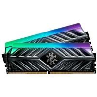 RAM DDR 4 ADATA XPG SPECTRIX D41 RGB 16GB (2X8GB) 3000MHZ