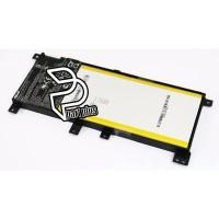 Baterai Orinigal ASUS X455 X455L X455LA X455LD A455L A455LD C21N1401
