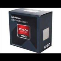 AMD Athlon X4 860K