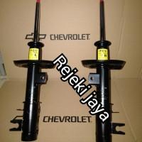 shock breaker chivrolet SPIN depan