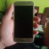 Samsung jgalaxi J2 pro