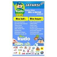 banner KUDO