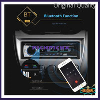 Tape Mobil Bluetooth tip Audio Wuling Formo Murah