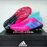 Big Size 40- 44 Sepatu bola adidas x impor like ori Berkualitas