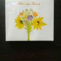 CD BANDA NEIRA