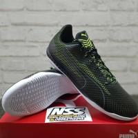 Sepatu futsal Puma 365 Ignite CT 103988-09