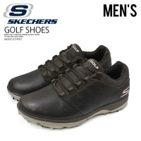 SKECHERS GO GOLF PRO V.4 LX Shoes ORIGINAL - Sepatu GOLF Branded SALE
