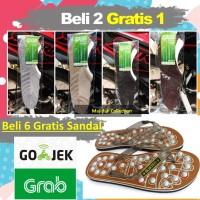 Kaos kaki bambu arang /Kaus kaki ORIGINAL JEPANG /kaos kaki Keren