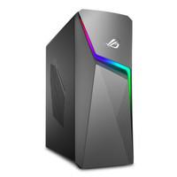 ASUS Desktop ROG GL10DH-R7666T Ryzen 7-3700X 8GB 1TB+512GB GTX1660Ti