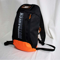 Tas Ransel/Backpack WTH RUNNER 10L, Daypack/Tas Hiking