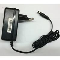 Original Adapter ADAPTOR charger CAMERA RUIDE kamera CCTV Output 12 V