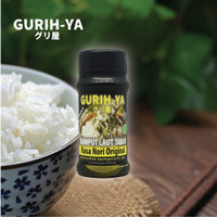Gurih-Ya Seaweed Seasoning
