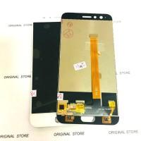 Lcd oppo F3 ORIGINAL full touchscreen