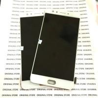 Lcd oppo F3 plus ORIGINAL full touchscreen