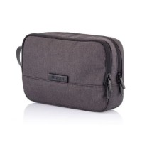 Toiletry Bag by XD Design