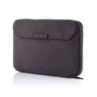 Tech Pouch by XD Design
