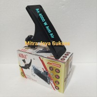 Tweeter Audax Ax 4000 W (Waterproof -Tahan Air) Neodymium