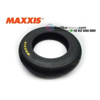 Ban Maxxis MA-R1 Vespa Ring 10 Sprint PX PXE Excel Spartan