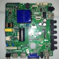 MB MAINBOARD TV LED POLYTRON PLD32T7511 32T7511 PLD32D7511 32D7511