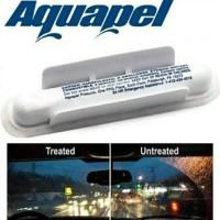 Aquapel windsheald anti embun hujan kaca mobil