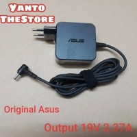 Adaptor Charger Laptop ORIGINAL ASUS X540LA X540N X540NA X553MA X553S